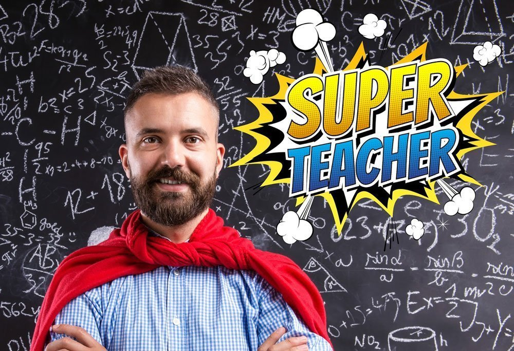 Le système éducatif finlandais a besoin d'excellents enseignants