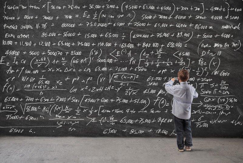 Est-il possible de faire aimer les maths à nos enfants