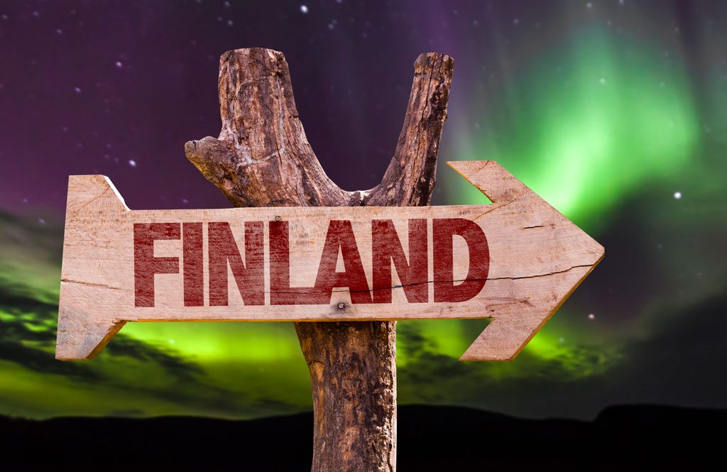 Le système éducatif finlandais est considérée comme l'une des meilleures méthodes d'enseignement au monde
