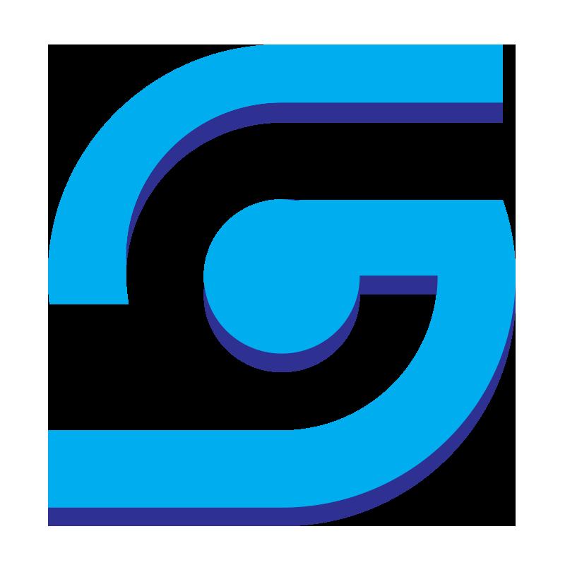 logo Samsoutien soutien scolaire en mathématiques