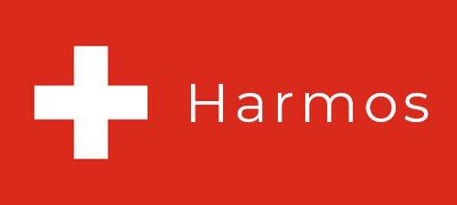 Mathématiques Harmos Suisse